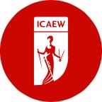 ICAEW-logo_round